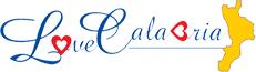 LoveCalabria.com